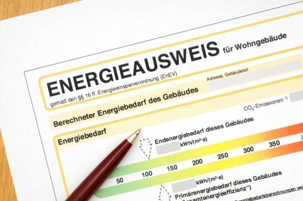 Bausachverständiger Dortmund energieausweis dortmund
