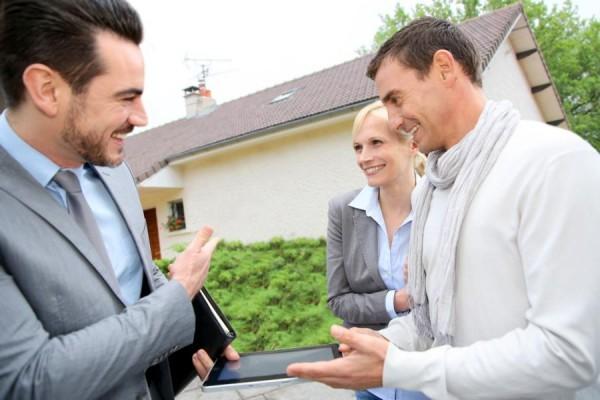 Bausachverständiger Dortmund kaufberatung bausachverständiger und baugutachter dortmund
