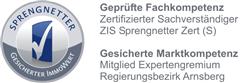 Bausachverständiger Dortmund bausachverständiger und baugutachter dortmund
